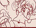 Tegaki_160210_063830
