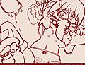 Tegaki_160210_100148
